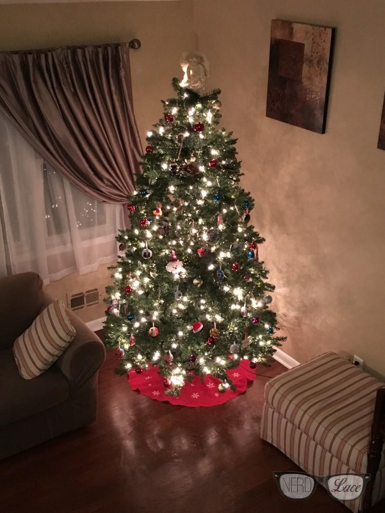 silvias-christmas-tree.jpg.jpg