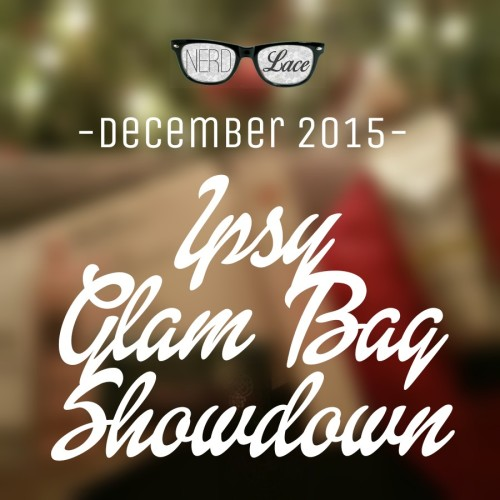 december-2015-ipsy-glam-bag-feature.jpg.jpg
