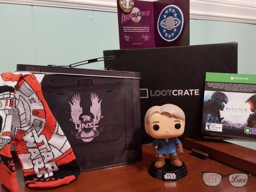 december-lootcrate-2015-1.jpg.jpg