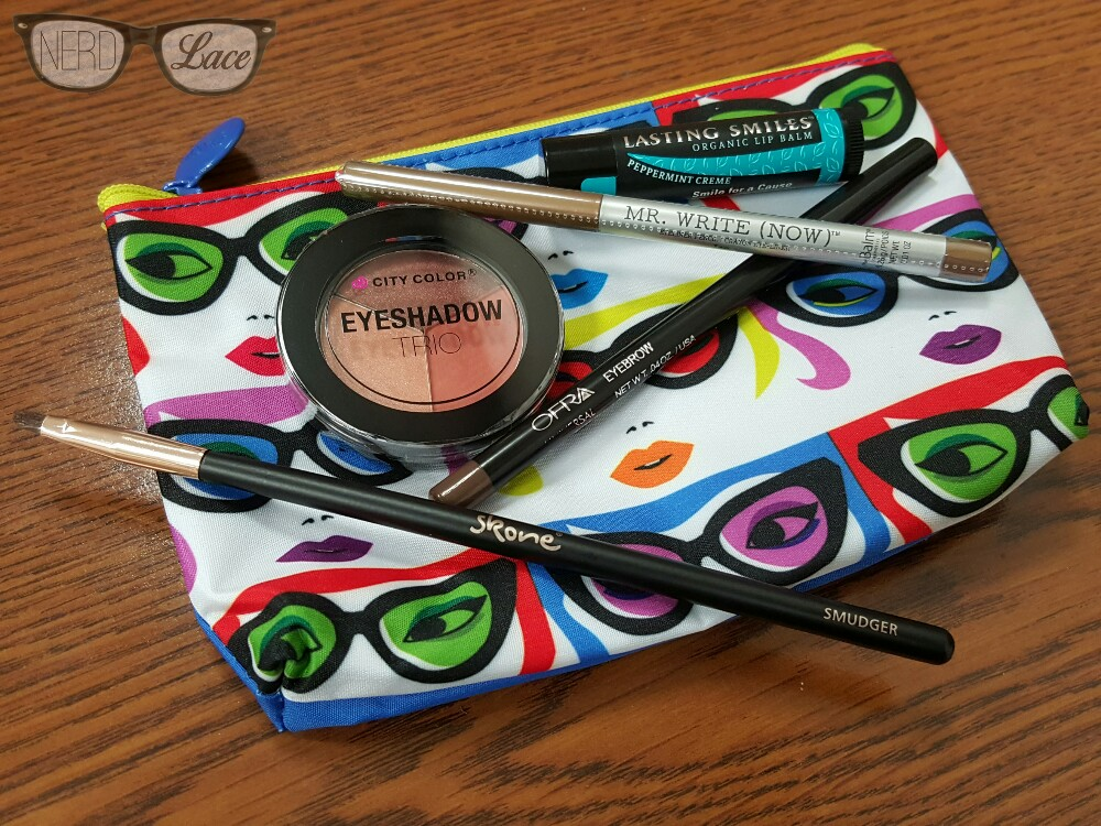 dees-january-2016-ipsy-glam-bag.jpg.jpg
