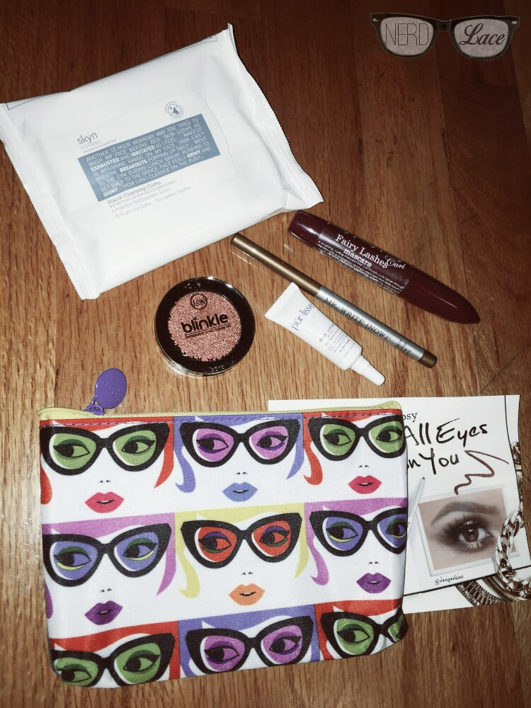 glorys-january-2016-ipsy-glam-bag.jpg.jpg