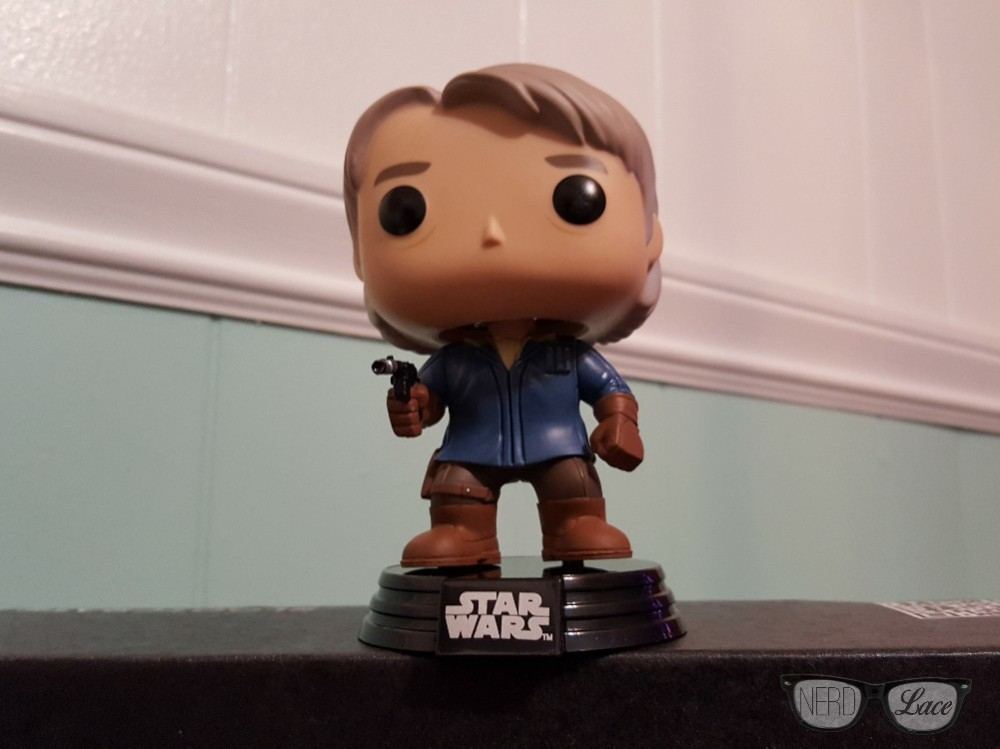 han-solo-december-lootcrate-2015.jpg.jpg