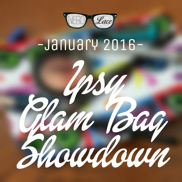 january-2016-ipsy-glam-bag.jpg.jpg