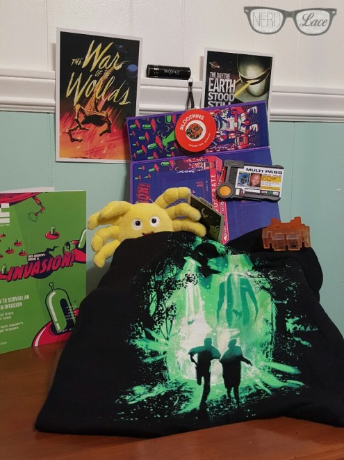 january-2016-lootcrate-1.jpg.jpg
