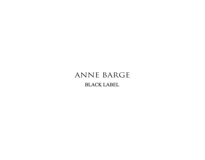 lookbook-anne-barge-2016-15.jpg.jpg