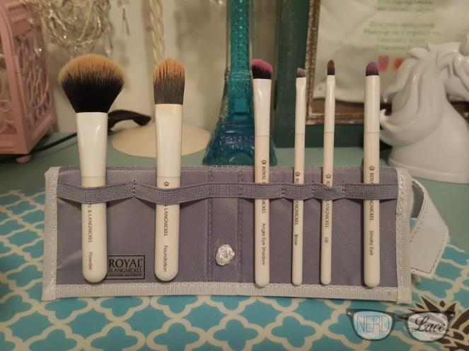 moda-brush-set-3.jpg.jpg