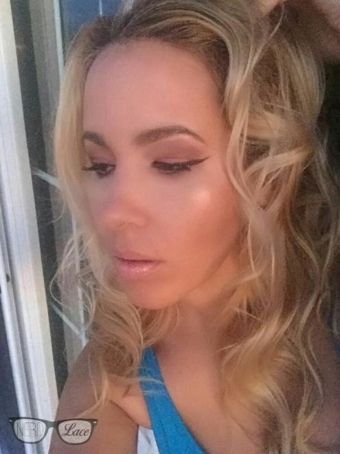 one-brush-eye-makeup-1.jpg.jpg