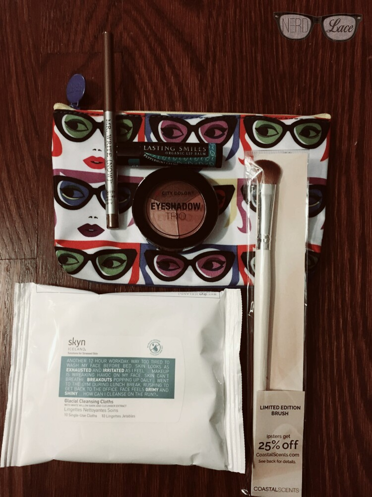silvias-january-2016-ipsy-glam-bag.jpg.jpg