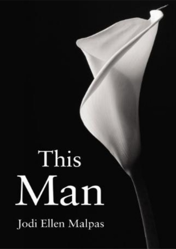 This Man by Jodi jodi Ellen Malpas
