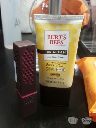 burts-bees-1.jpg.jpg
