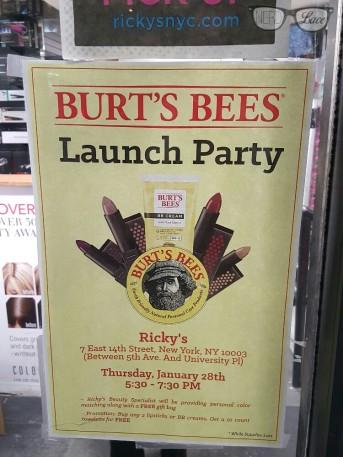 burts-bees-9.jpg.jpg