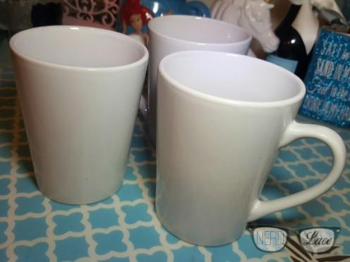 diy-mugs.jpg.jpg