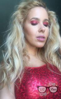 Glory Gaga 6