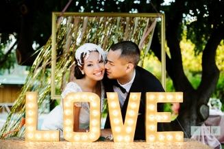 great-gatsby-wedding-love-marquette-sign-2.jpg