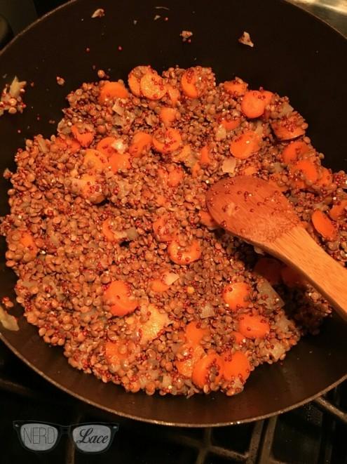 lentil-quinoa-soup-4.jpg.jpg