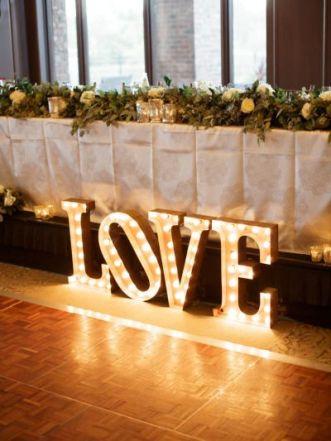 Love 9