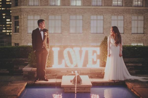 sean-flanigan-rooftop-nyc-wedding-53-600x399.jpg