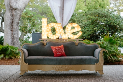 southern-wedding-love-marquee-sign1.jpg