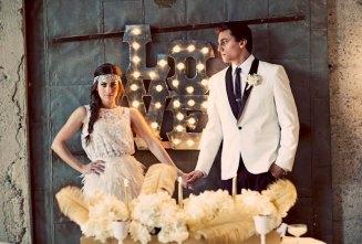 vintage-carnival-wedding-love-marquee-sign.full_.jpg