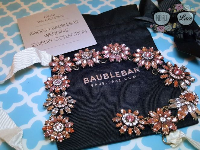 Brides + Baublebar Wedding Jewelry (5)