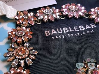 Brides + Baublebar Wedding Jewelry (6)