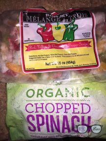 Crockpot Chilli 2
