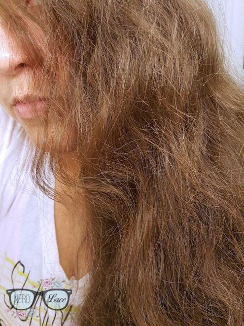 Dee Hair 1