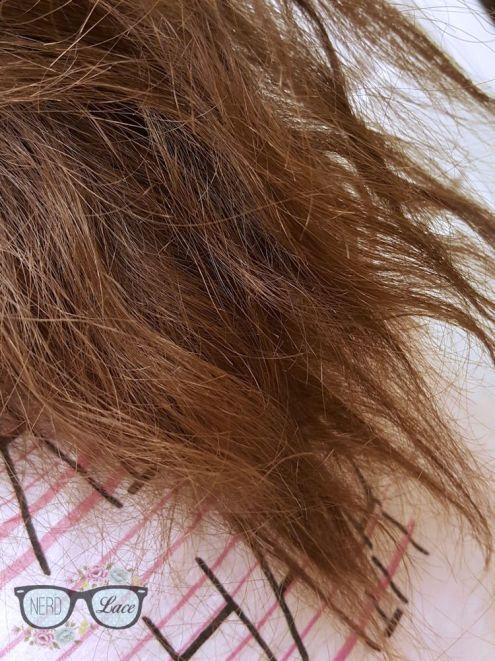 Dee Hair 2