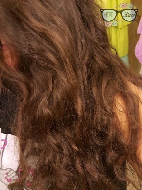 Dee Hair 3