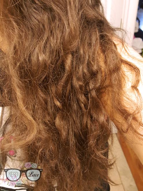 Dee Hair 4