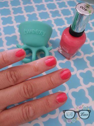 Tweexy (1)