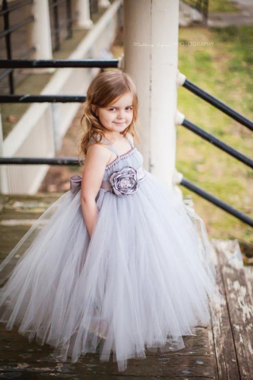 Tutu Dress 2