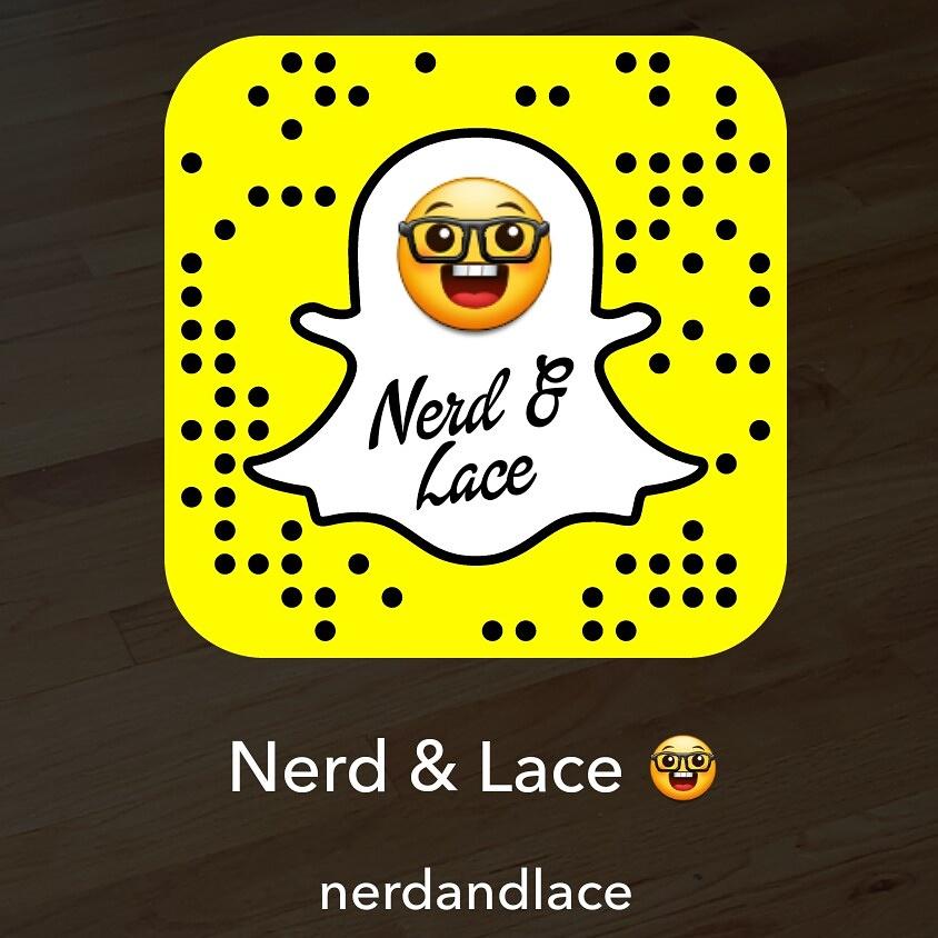 nerd-lace-snapcode.jpg.jpg