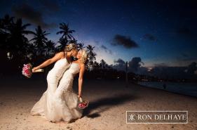 Ron Delhaye Photography 3