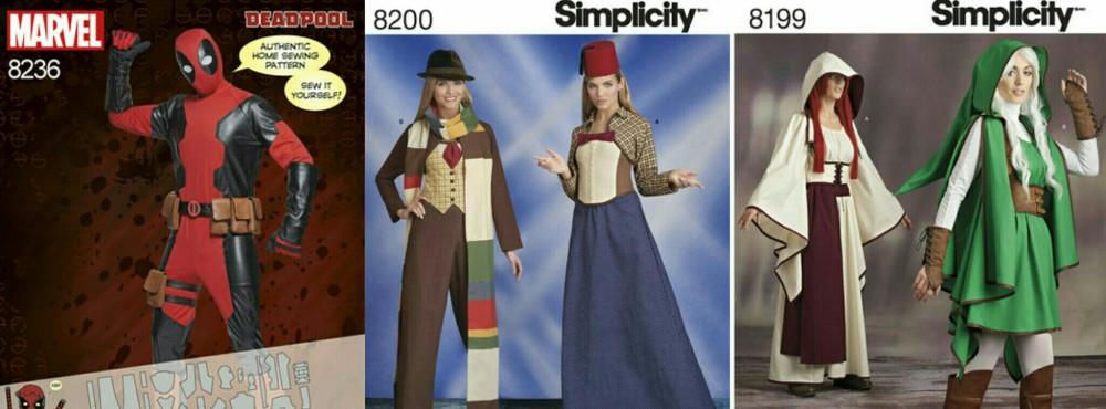 simplicity-patterns.jpg.jpg