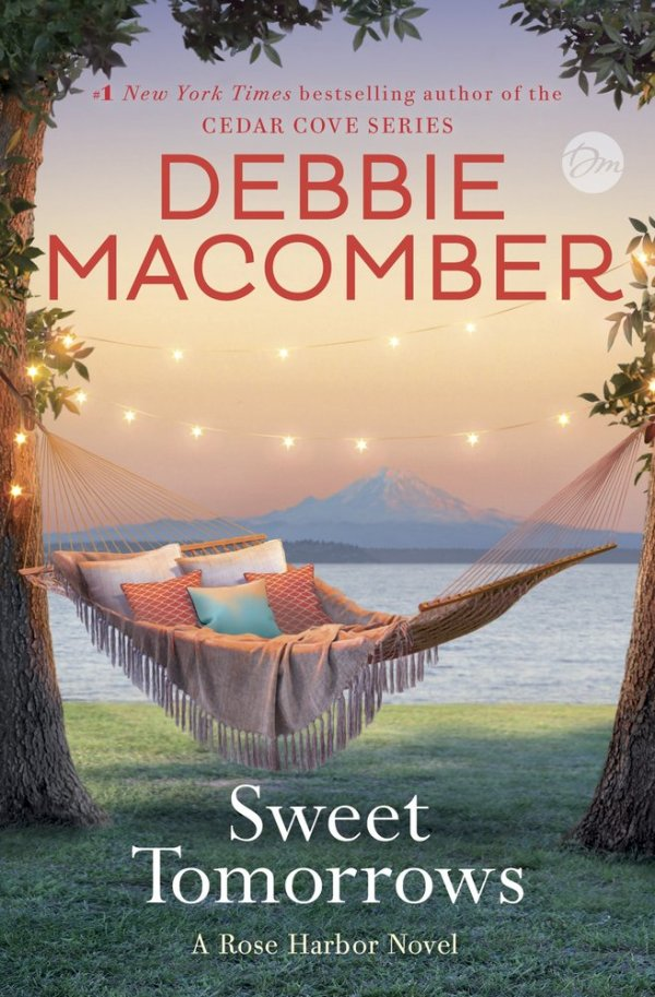 Sweet Tomorrows by Debbie Macomber