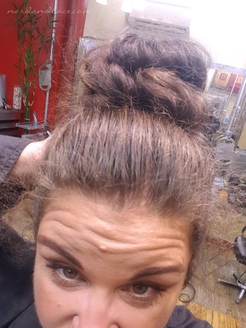 Wellington Hair Spa 4