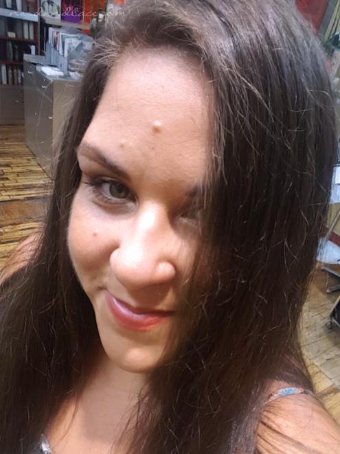 Wellington Hair Spa 6