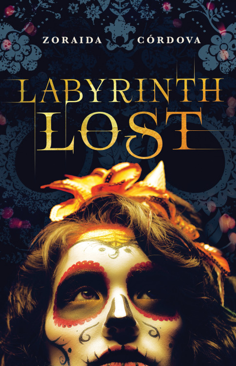 labyrinth-lost-by-zoraida-cordoba
