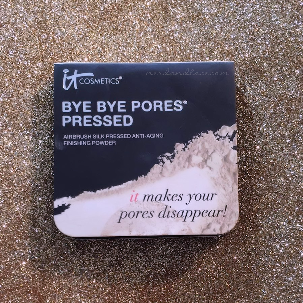 bye-bye-pores-pressed-powder-1