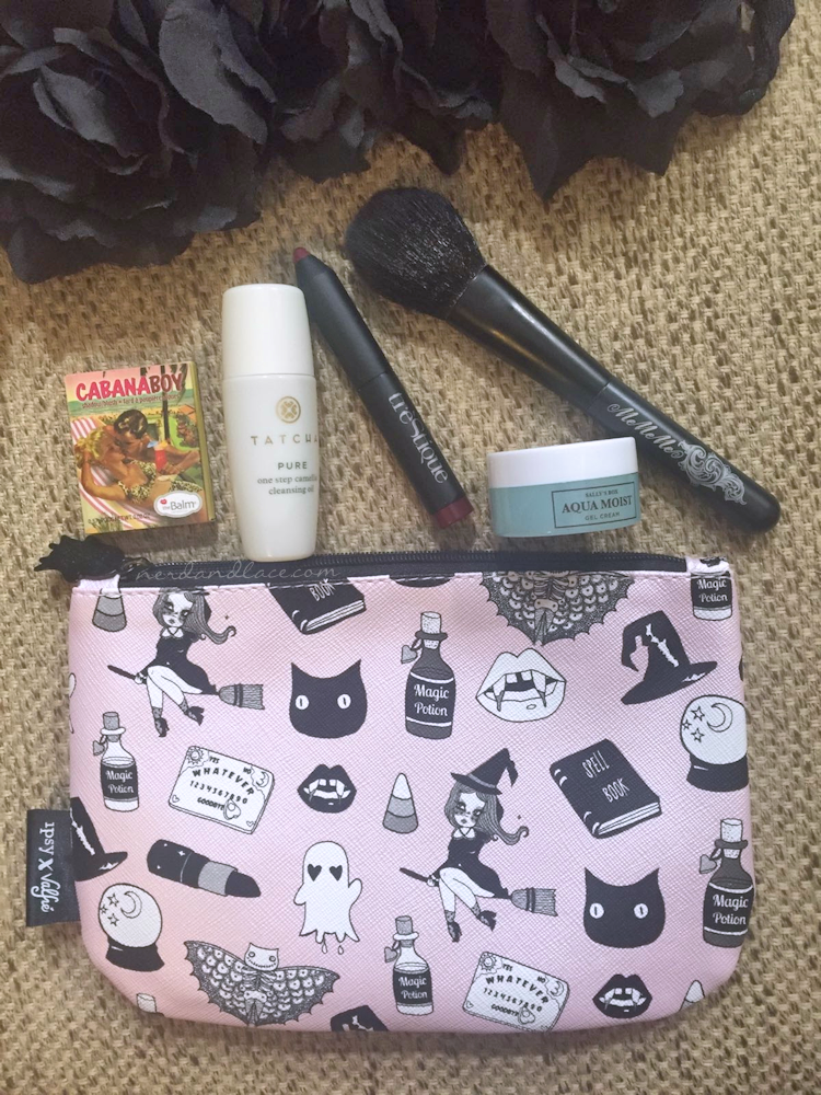 glorys-october-2016-ipsy-game-bag