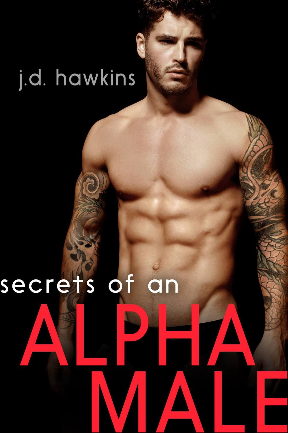 secrets-of-an-alpha-male