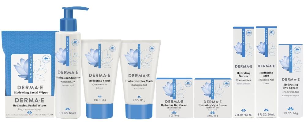 derma-e-new-packaging