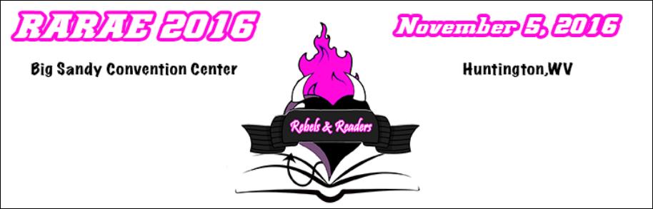 rebels-readers-2016