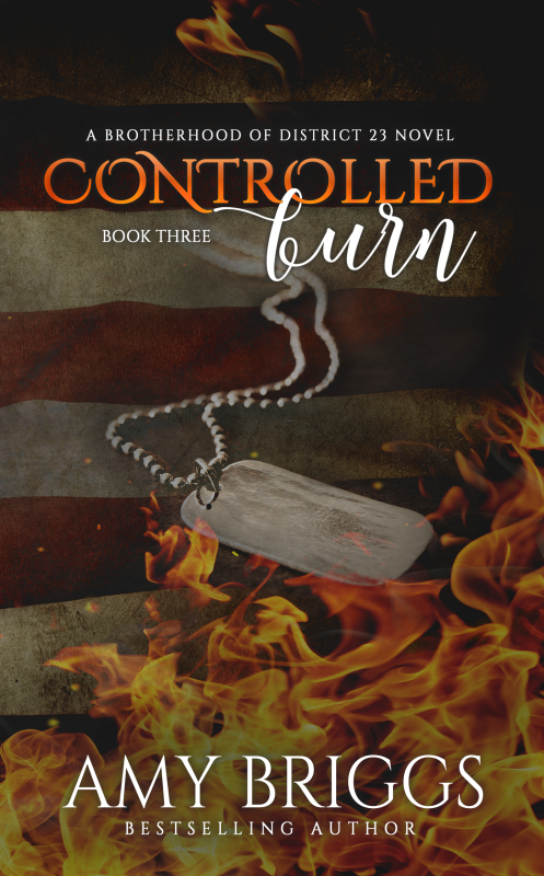 controlled-burn-by-amy-briggs