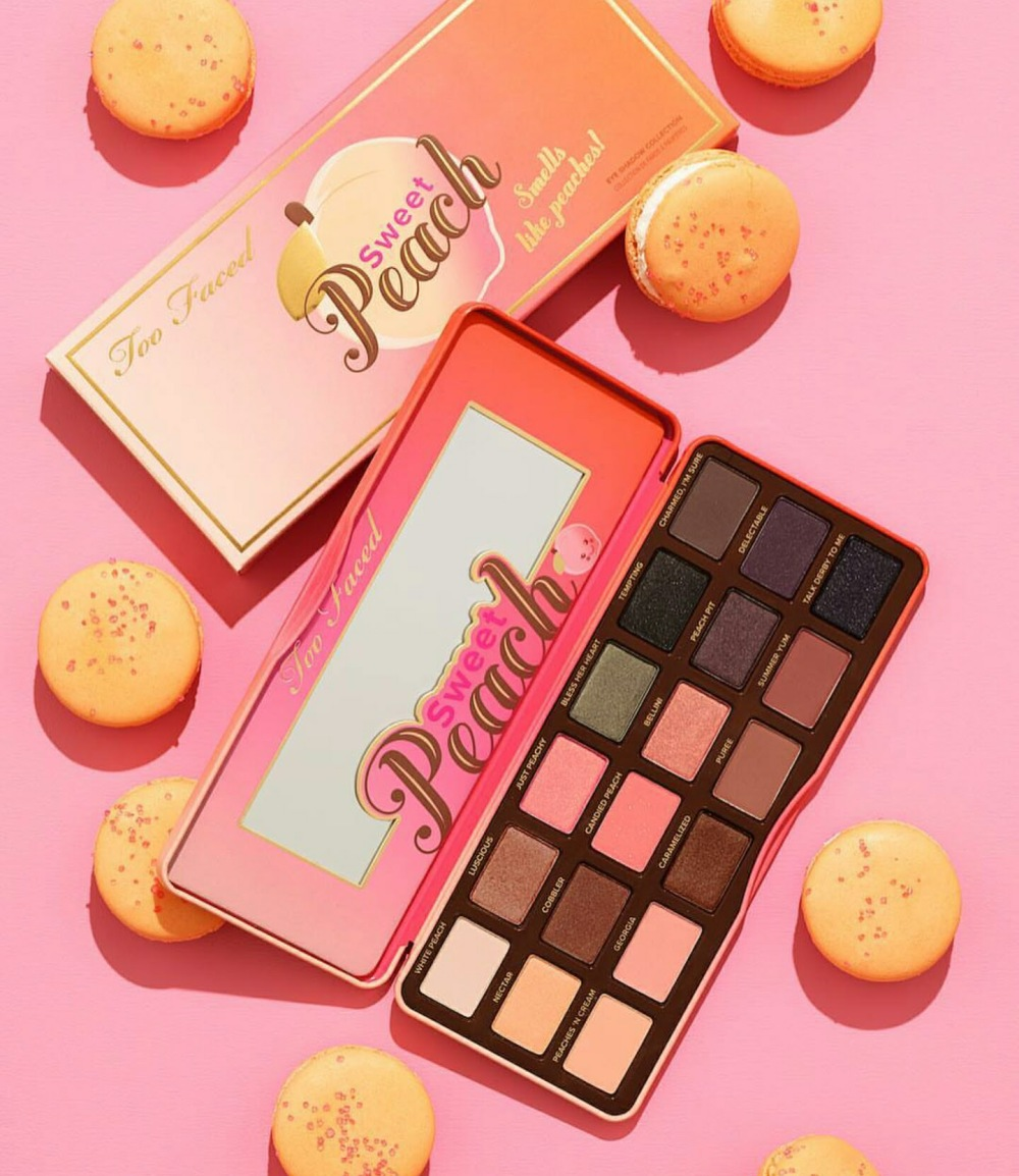 too-faced-sweet-peach-palette