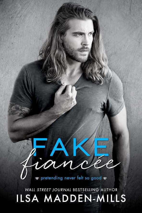 fake-fiancee-by-ilsa-madden-mills