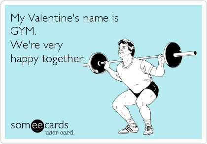 gym-valentine