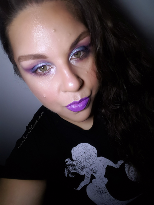 moda-prismatic-makeup-inspired-1