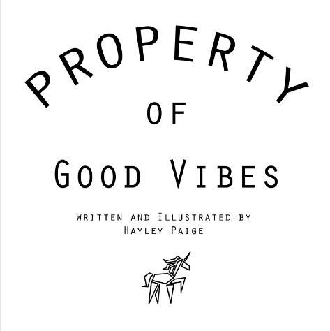 property-of-good-vibes-by-hayley-paige